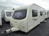 2008 Avondale Dart 556 Used Caravan