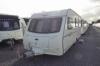 2008 Coachman Amara 520/4 Kimberley Used Caravan