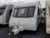 2008 Elddis Avante 362 Used Caravan