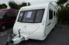 2008 Elddis Avante 505 Club Used Caravan