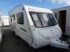 2008 Elddis Avante Club 462 Used Caravan