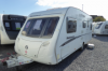 2008 Swift Blakemere Used Caravan