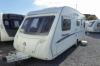 2008 Swift Blakemere Used Caravan