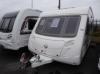 2008 Swift Challenger 530 Used Caravan