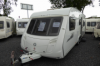 2008 Swift Charisma 650 Used Caravan