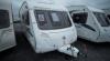 2008 Swift Kingsmere Used Caravan