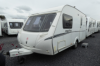 2009 Abbey Freestyle 460 Used Caravan