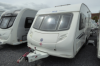 2009 Ace Award Brightstar Used Caravan