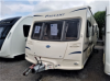 2009 Bailey Pageant Ardennes Used Caravan