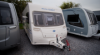 2009 Bailey Ranger GT60 Used Caravan