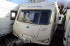 2009 Bailey Senator Carolina Used Caravan