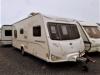 2009 Bailey Senator Virginia Used Caravan