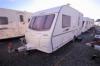 2009 Coachman Pastiche 460/2 Used Caravan