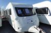 2009 Fleetwood Meridien 480 Used Caravan