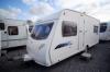 2009 Lunar Zenith EB Used Caravan