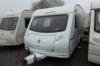 2009 Sprite Alpine 2 Used Caravan