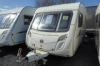2009 Swift Charisma 220 Used Caravan