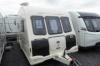 2010 Bailey Olympus 462 Used Caravan