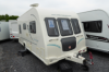 2010 Bailey Olympus 464 Used Caravan