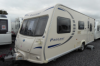 2010 Bailey Pageant Provence Used Caravan
