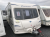 2010 Bailey Pageant Series 7 Provence Used Caravan