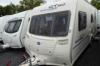 2010 Bailey Ranger GT60 Used Caravan