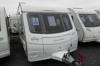 2010 Coachman Pastiche 470 Used Caravan