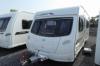 2010 Lunar Clubman SI Used Caravan
