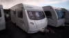 2010 Lunar Quasar 462 Used Caravan