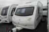 2010 Sprite Finesse 2 Used Caravan
