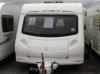 2010 Sprite Musketeer EB Used Caravan