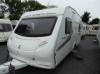 2010 Sprite Musketeer TD Used Caravan