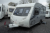 2010 Sterling Elite Diamond Used Caravan