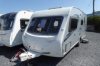 2010 Sterling Elite Emerald Used Caravan