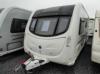 2011 Bessacarr 525 Used Caravan