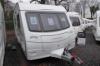 2011 Coachman Pastiche 470/2 Used Caravan
