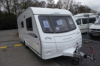 2011 Coachman VIP 460/2 Used