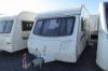 2011 Coachman Vision 450/2 Used Caravan
