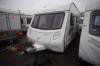 2011 Coachman Vision 655/6 Used Caravan