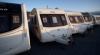 2011 Elddis Avante 526 Used Caravan