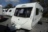 2011 Elddis Avante Magnum 646 Used Caravan