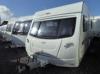 2011 Lunar Lexon 540 Used Caravan