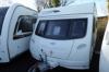 2011 Lunar Lexon 560 Used Caravan
