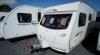 2011 Lunar Quasar 524 Used Caravan