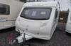 2011 Sprite Coastline Esprit 430 Used Caravan
