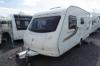 2011 Sprite Musketeer EB Used Caravan
