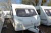 2011 Sprite Quattro FB Used Caravan