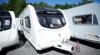 2011 Swift Challenger 530 SE Used Caravan