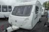 2011 Swift Charisma 230 Used Caravan