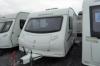 2011 Swift Lifestyle 400 Used Caravan